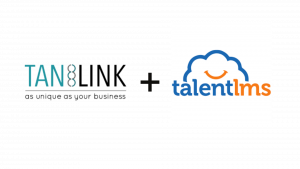 Tan-Link Software Talent LMS